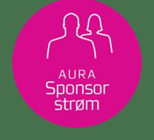aura strøm