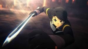 sword art online movie (5)