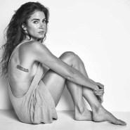 Sexiest Fitspiration: Nikki Reed