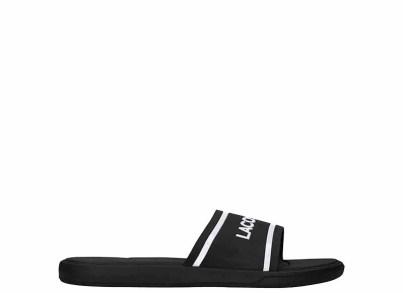 Lacoste S18 Men Shoes (12)