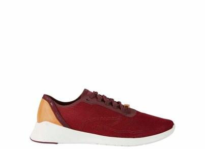 Lacoste S18 Men Shoes (20)