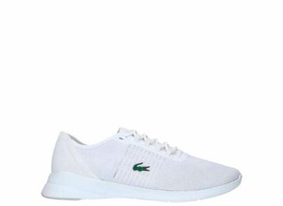 Lacoste S18 Men Shoes (23)