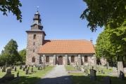 <h5>Björsäters kyrka 02</h5>