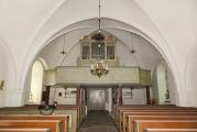 <h5>Björsäters kyrka 04</h5>