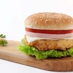Food Tips To Make Junk Foods Healthier