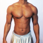 Bodybuilding Tips for All