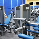 Guide to buying gym fitness equipment
