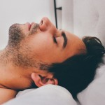 The importance of sleep and how to improve it