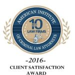 2016 Client Satisfaction Award 150x150 - 2016-Client-Satisfaction-Award-150x150