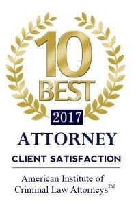 2017 10 BEST CLA - 2017-10-BEST-CLA