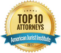 2017 AJI Top 10 Badge 300x300 - 2017-AJI-Top-10-Badge-300x300
