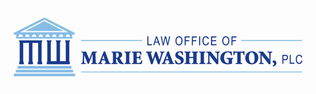 Law Office of Marie Washington CMYK r2@2x - Criminal-Law-and-Traffic-Violations-header