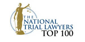 National Trial Lawyers Top 100 - National Trial Lawyers Top 100
