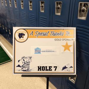 Sponsorship for Rappahannock High School Band Fundraiser Mini Golf 1024x1024 1 e1557153531257 - Sponsorship-for-Rappahannock-High-School-Band-Fundraiser-Mini-Golf-1024x1024
