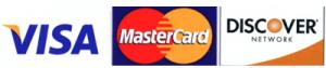 credit card logos 300x63 - credit-card-logos-300x63