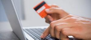 make a payment header - make-a-payment-header