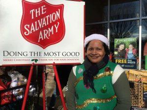 mariewashington volunterring for the salvation army 1024x768 - mariewashington-volunterring-for-the-salvation-army-1024x768