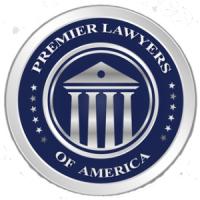premier lawyers 3 - premier-lawyers (3)