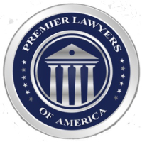 premier lawyers 3 - About