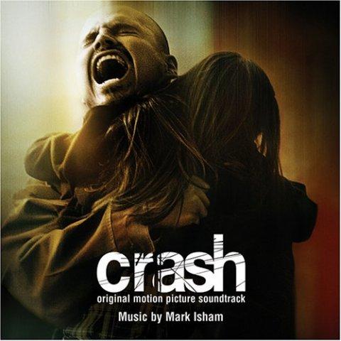 crash_score