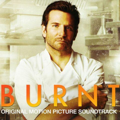 burnt_ost