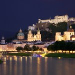 Old_Town_Salzburg_across_the_Salzach_river