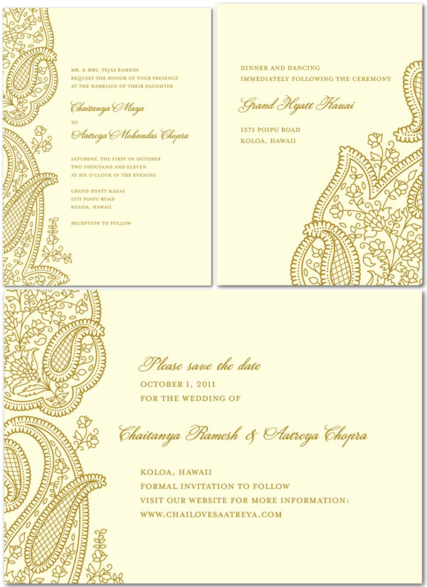 Wedding Invitations Design Online The Best Places To From Printable