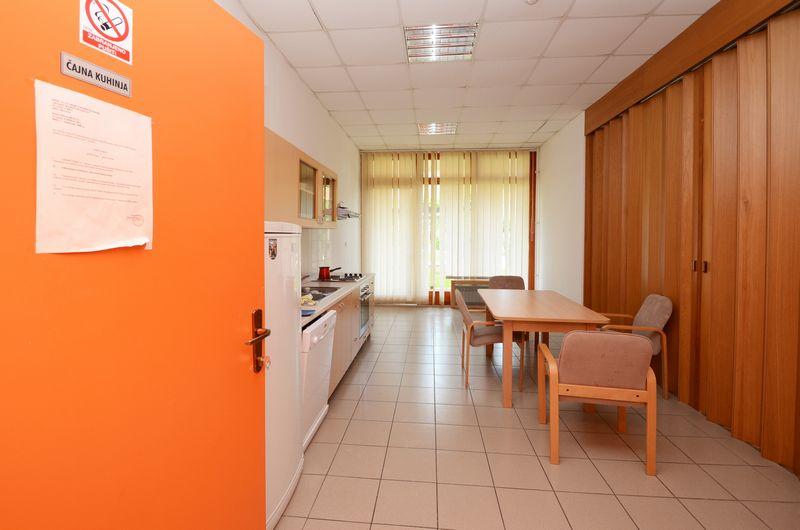 dom-marija-petkovic-blato-interijer-13