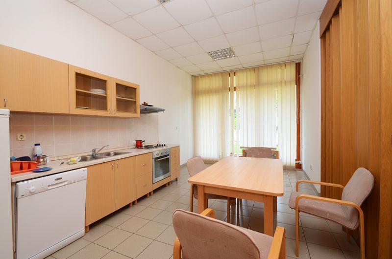 dom-marija-petkovic-blato-interijer-14