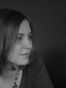 Marijke Baeckelandt - Klinisch Psychologe Zottegem