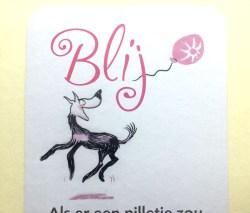 illustrator prentenboek