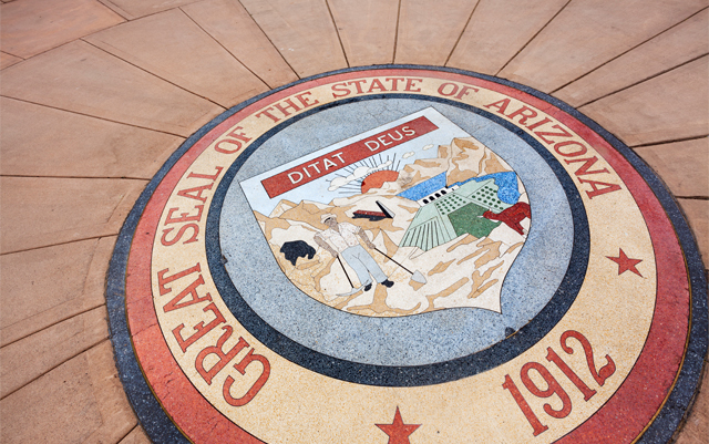 safe-arizona-hopes-to-get-recreational-cannabis-on-the-ballot-again