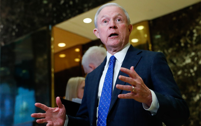 AG-sessions-tells-prosecutors-to-go-after-stricter-sentences