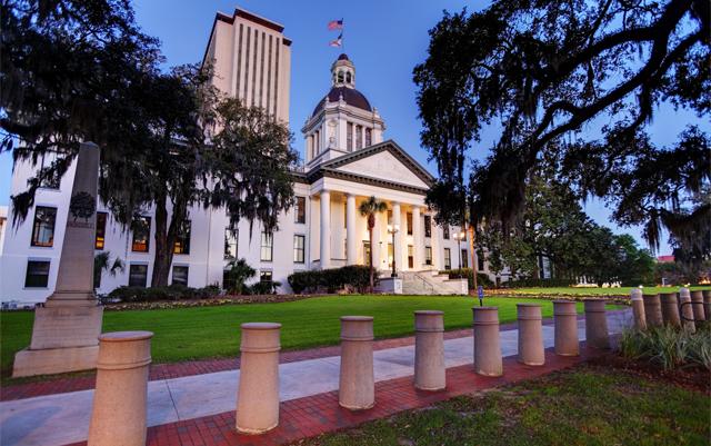 FL-lawmakers-address-MMJ-in-special-session
