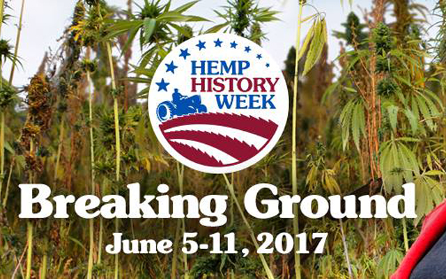 how-america-is-celebrating-hemp-history-week