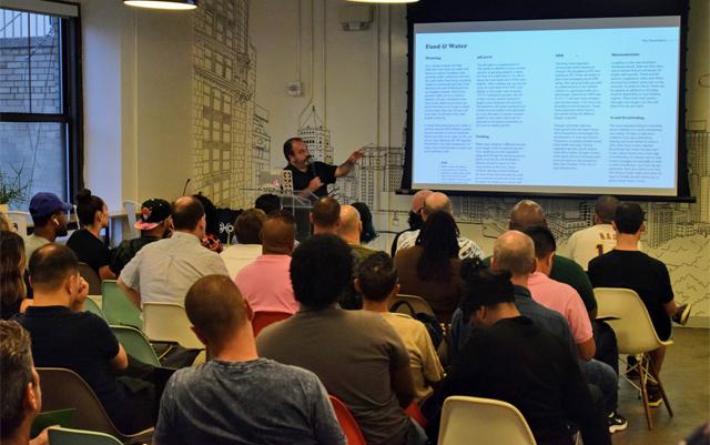 danny-danko-talks-cannabis-cultivation-at-High-NY-event-img-2