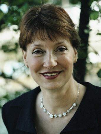 marika cobbold - writer
