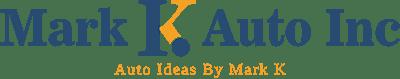 Mark K Auto Inc