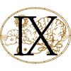 chartae aeriae IX