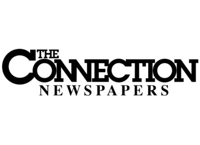 the-connection-newspapers