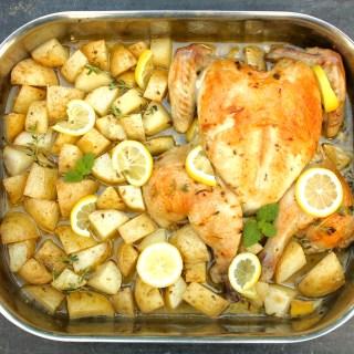 toasted lemon chicken.1