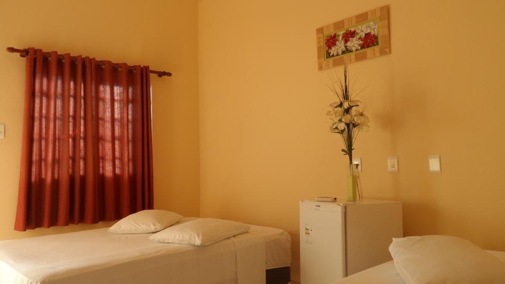 marilia-rio-hotel-bom-jesus-da-lapa-18-1024x576