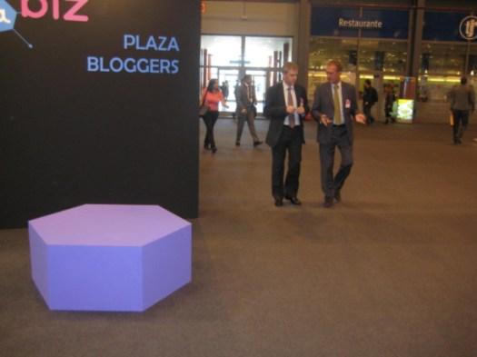 plazabloggers