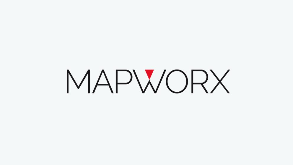 MapworxLogo