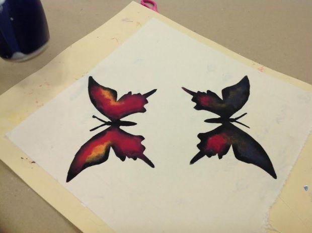 estencilborboletas fatima