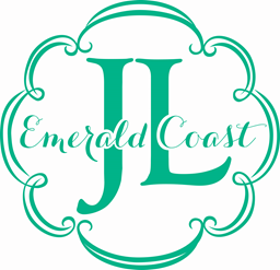 giving tuesday junior leage of the emerald coast