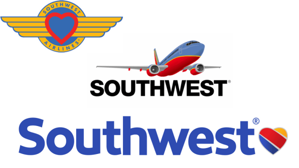 southwest-airlines-has-its-heart-in-its-business