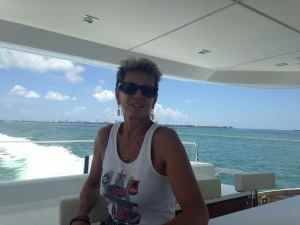 yachting, cruising, South Florida boating