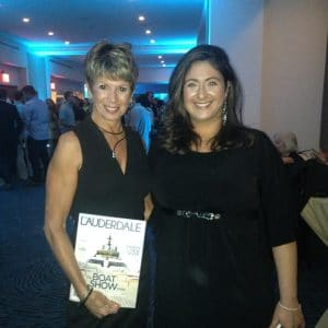 fort-lauderdale-magazine-launch-party-with-marilyn-and-ashley