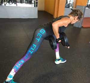 get-fit-or-die-workout-pants
